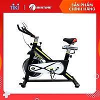 Xe đạp tập thể dục KZ 6417