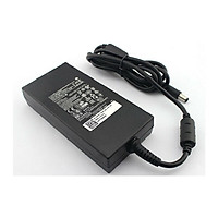 Sạc cho Laptop MSI Gaming GE63 8RE Raider RGB Edition 180W