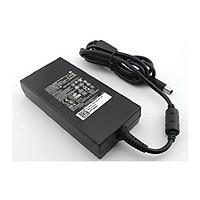 Sạc cho Laptop Gaming MSI GL73 8RC