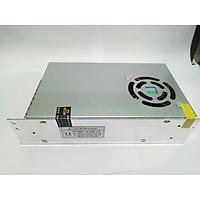 Nguồn tổ ong đèn led 12V- 20.8A