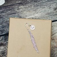 Bookmark 12 cung hoàng đạo – Hải Sư – Leo