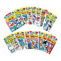 Combo Doraemon Học Tập (19 Cuốn)