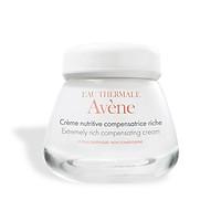 Kem dưỡng ẩm cho da khô Avène Rich Compensating Cream 50 ml