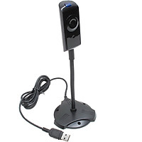 Webcam Dùng Cho Máy Tính, Laptop PK-810G AZONE