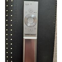 Điều khiển tivi dành cho samsung QLED TV - Tặng kèm Pin