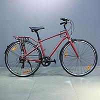 Xe đạp GIANT INEED STREET