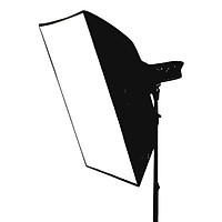 Softbox Hạt Mưa (60 x 90 cm) - Hàng Nhập Khẩu