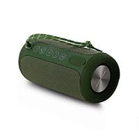 Loa Bluetooth chống nước Remax RB-M28 - Hàng chính hãng