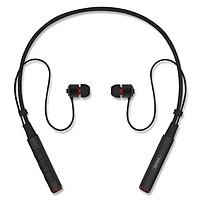 Tai Nghe Bluetooth Thể Thao Remax RB-S6 (Màu Ngẫu Nhiên) – Hàng Chính Hãng