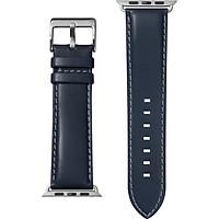 Dây đeo Oxford Watch Strap For Apple Watch Series 1/2/3 ( 38mm ) - Hàng chính hãng