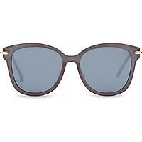 Kính mắt thời trang phân cực PANTINO chống tia UV, ánh sáng xanh Mã W201956 - Silver