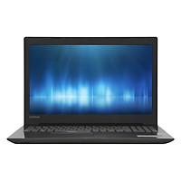 Laptop Lenovo Ideapad 330-15IKB 81DE01JSVN Core i5-8250U/ Dos (15.6 HD) - Hàng Chính Hãng