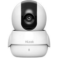 Camera IP Wifi Hilook IPC-P120-D/W 2MP - Hàng Chính Hãng