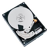 Ổ Cứng HDD Toshiba AV Sata III 2TB/64MB/7200rpm 3.5 inch - Hàng Chính Hãng