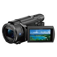 Máy Quay Phim Sony Handycam FDR-AXP55 - Hàng Chính Hãng