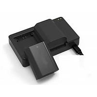 Pin máy ảnh NP-FZ100