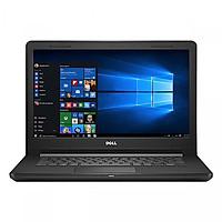 Laptop Dell Vostro 14 3478 (R3M961): Core i5-8250U / AMD Radeon 520 2GB GDDR5 - Hàng Chính Hãng