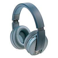 Tai Nghe Over-Ear Bluetooth Có Mirco Focal Listen Wireless CHIC - Hàng Chính Hãng