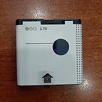 Pin dành cho điện thoại Nokia 6720c