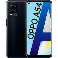 Điện Thoại Oppo A54 (6GB/128GB) - Hàng Chính Hãng