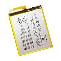Pin dành cho Sony Xperia XA F3116 2300mAh