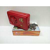 Máy niệm phật 6 bài, máy niệm kinh Phật, máy niệm phật, máy giảng pháp