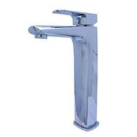 Vòi chậu lavabo dương bàn Bancoot-BCV30-1836 (cao 30cm)