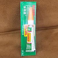 Keo Dán Đa Năng Super Glue Alteco-2gram