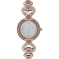 Đồng hồ đeo tay hiệu Titan 9902WM01