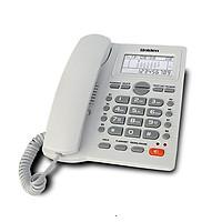 Điện thoại cố định Uniden AS 7412 - Hàng Chính Hãng