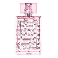 Nước hoa DIAMOND pour FEMME (Pink)