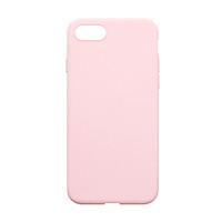 Ốp Lưng Dẻo Màu Dành Cho iPhone SE (2020) - Handtown- Hàng Chính Hãng