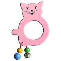 Lục Lạc Mèo Mk