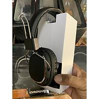 Tai nghe S9 S10 Bluetooth Chụp đầu Gaming cao cấp SODO  SD-1004  (Wired & Wireless) Pin Trâu
