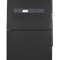 Pin thay thế cho máy  IPAD 5 - ipad AIR 1 - A1484 - 8820mAh