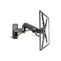 Giá treo TV LCD NB F500 50-60 inch - Hàng chính hãng