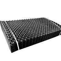 BẦU ƯƠM V6 ( CUỘN DÀI 50M ) - CAO 50CM - ĐỘ DẦY 0.6MM