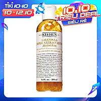 TONER HOA CÚC KIEHL'S Calendula Herbal Extract Toner