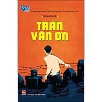 Trần Văn Ơn (Tái Bản 2021)