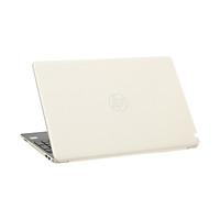 Laptop HP 15s du0056TU (6ZF53PA) - Intel Core I3-7020U (15.6 inch)_Hàng Chính Hãng