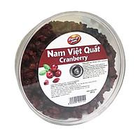 Nam Việt Quất – Cranberry 350gr