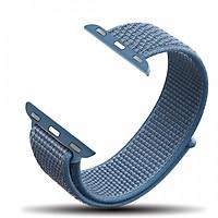 Dây đeo Nylon SportLoop dành cho đồng hồ Apple Watch