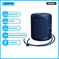 Loa Bluetooth chống nước Remax RB-M56 -Hàng chính hãng