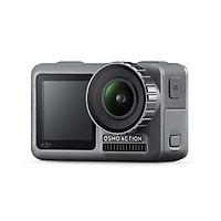 Camera hành trình osmo mobile 3 4K 60 FPS-hàng nhập khẩu