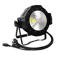 Đèn Par LED COB 100W 3 Chế Độ