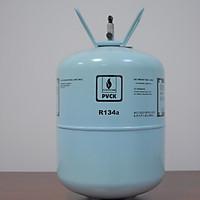Gas lạnh PVCK R410A - Bình 11.3kg