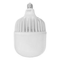 Đèn Led Bulb trụ thân nhôm Kawaled TN140-65W