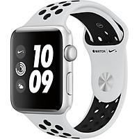 Đồng Hồ Thông Minh Apple Watch Nike+ Series 3 GPS...