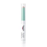 Che Khuyết Điểm Cho Da Mụn Eucerin ProAcne Solution Cover Stick 2,5g