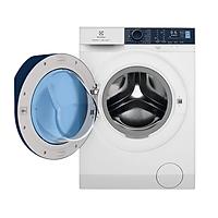 Máy giặt cửa trước 10kg Electrolux EWF1024P5WB - Hàng chính hãng (chỉ giao HCM)